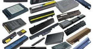 Phục hồi PIN Laptop bị chai đến 80%