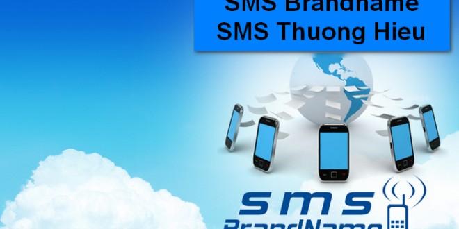 sms-thuong-hieu