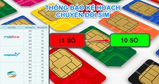 viec-chuyen-doi-sim-11-so-sang-10-so-se-duoc-cac-nha-mang-chinh-thuc-thuc-hien-ke-tu-23h59-ngay-14-9-2018-dongpolice.com