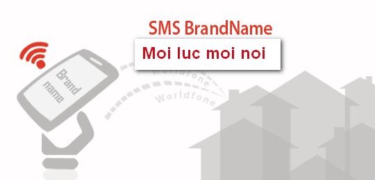 sms-brand-name
