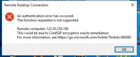 cài đặt Zimra trên CentOS 6 5